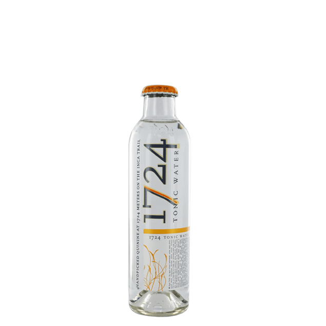 1724 Tonic Water - Venus Wine & Spirits
