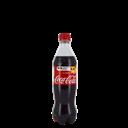 Coke Classic - Venus Wine & Spirit