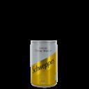 Schweppes Tonic Water - Venus Wine & Spirit