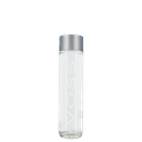 Voss Water Still 375ml - Venus Wine & Spirit