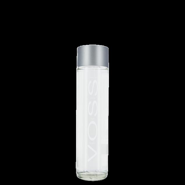 Voss Water Still 375ml - Venus Wine & Spirit