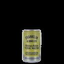 Franklin Indian Tonic Cans - Venus Wine & Spirit