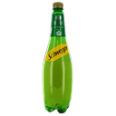 Canadian Ginger Ale - Venus Wine & Spirit