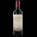 Alamos Cabernet Sauvignon - Venus Wine & Spirit