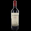 Alamos Malbec - Venus Wine & Spirit