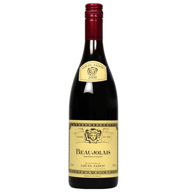 Beaujolais Louis Jadot - Venus Wine & Spirit