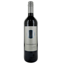 Canyon Road Merlot - Venus Wine & Spirit