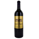 Chateau Cantenac Brown - Venus Wine & Spirit