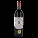 Chateau Leydet St Emilion Grand Cru - Venus Wine & Spirit