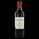 Chateau Majureau Sercillan - Venus Wine & Spirit