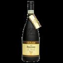 Amarone Cesari - Venus Wine & Spirit