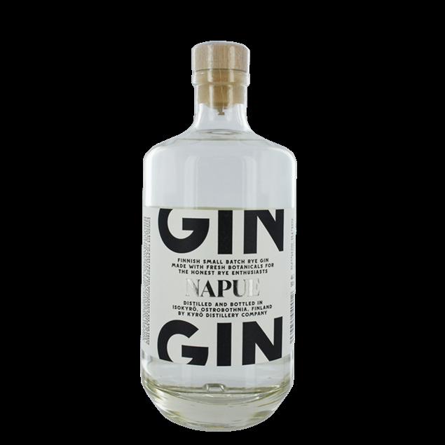Kyro Napue Gin - Venus Wine & Spirit