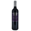 Smoking Loon Old Vie Zinfandel - Venus Wine & Spirit