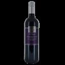 Smoking Loon Old Vie Zinfandel - Venus Wine & Spirit
