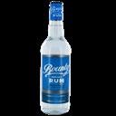 Bounty White Rum - Venus Wine & Spirit