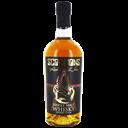 Scorpions Whisky - Venus Wine & Spirit