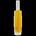 Octomore 9.3 Scottish Barley - Venus Wine & Spirit