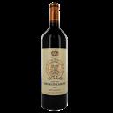 Chat Gruaud Larose - Venus Wine & Spirit