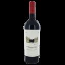 Cabernet Sauvignon Shiraz Le Gran Noir - Venus Wine& Spirit