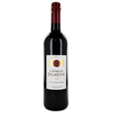 Chevallier Delatour Selection Prestige Rouge - Venus Wine & Spirit