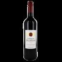 Chevallier Delatour Selection Prestige Rouge - Venus Wine & Spirit