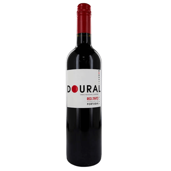 IG Duriense Doural Red - Venus Wine & Spirit