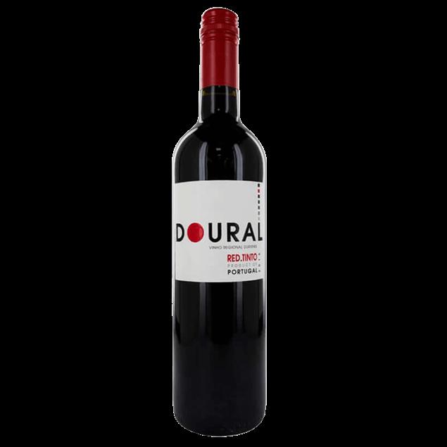 IG Duriense Doural Red - Venus Wine & Spirit