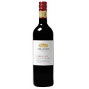 Errazuriz Merlot - Venus Wine & Spirit