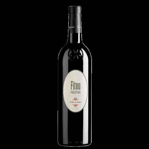 Fitou Prestige - Venus Wine & Spirit