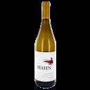 Hahn Winery Chardonnay - Venus Wine & Spirit