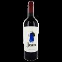 Jean Gamay Noir - Venus Wine & Spirit