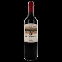 La Chamiza Malbec - Venus Wine & Spirit
