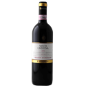 Chianti Superiore Santa Cristina Antinori - Venus Wine & Spirit