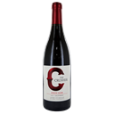 Crusher Pinot Noir - Venus Wine & Spirit