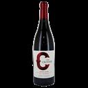 Crusher Pinot Noir - Venus Wine & Spirit