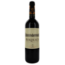 Cheval Quancard Bordeaux - Venus Wine & Spirit
