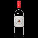 Listrac Fourcas Hosten - Venus Wine & Spirit