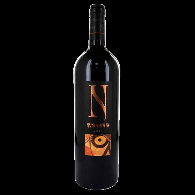 Numanthia Red - Venus Wine & Spirit
