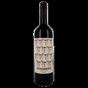 Outnumbered Malbec - Venus Wine & Spirit