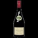 Pinot Noir Valmoissine Louis Latour - Venus Wine & Spirit
