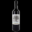 Post Tree Shiraz Cinsault - Venus Wine & Spirit