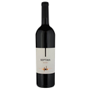 Septima Malbec - Venus Wine & Spirit