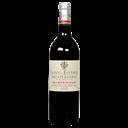St-Estèphe Private Reserve - Venus Wine & Spirit