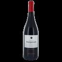 Finca Del Marquesado Rioja - Venus Wine & Spirit