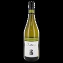 3 Stones Sauvignon Blanc - Venus Wine & Spirit
