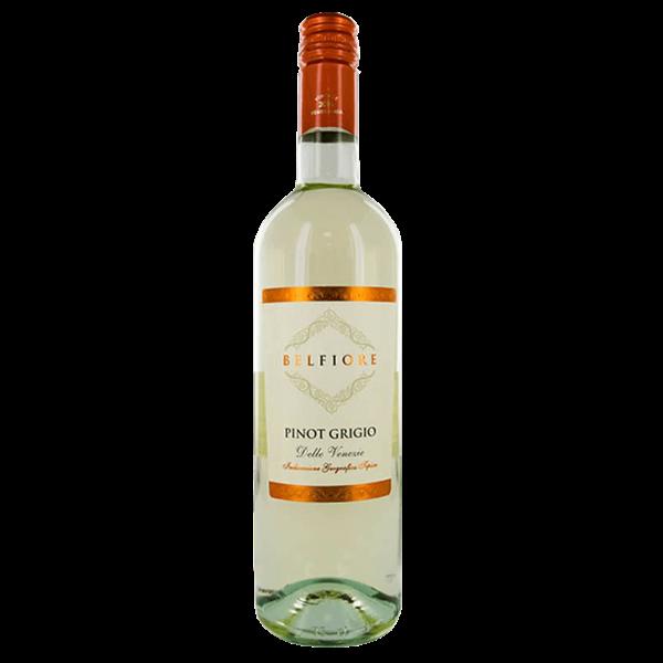 Belfiore Pinot Grigio - Venus Wine & Spirit