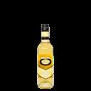 Brown Brothers Orange Muscat, Australia - Venus Wine & Spirit