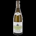 Chablis 1er Cru Vaillons Domaine Long - Depaquit - Venus Wine & Spirit