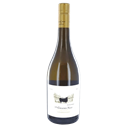 Chardonnay Le Gran Noir - Venus Wine & Spirit