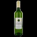 Chevallier Delatour Selection Prestige  Blanc - Venus Wine & Spirit